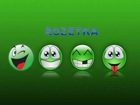 Rozetka.ua