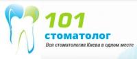 101stomatolog