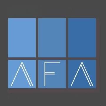AFA-Финансовый альянс по прямому кредитованию P2P в Украине