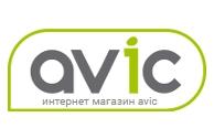 AVIC.ua