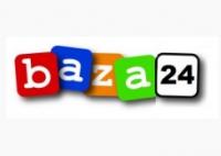 База24 интернет-магазин техники