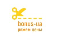 Bonus-Ua