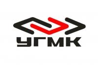 Днепропетровский региональный филиал ОА «УГМК»