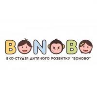 Эко студия Бонобо