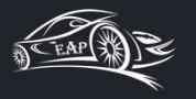 EuroAutoPark