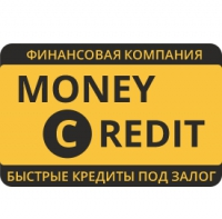 Финансовая компания «Money-Credit»