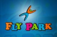 Fly Park в ТРЦ «Проспект»