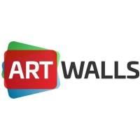 Фотообои ArtWalls