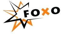 Интернет-магазин Foxo