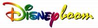 Интернет-магазин Disneyboom