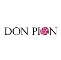Интернет-магазин DON PION