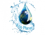 Интернет-магазин EcoPlanet