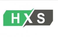Интернет-магазин Hobismart