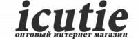 Интернет-магазин icutie