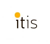 Интернет-магазин ITIS