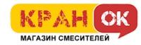 Интернет-магазин КРАНОК