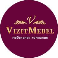 Интернет-магазин мебели «Визит-Мебель»