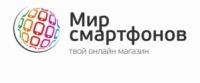 internet-magazin-mir-smartfonov