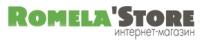 Интернет-магазин «Romela s Store»