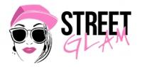 Интернет-магазин Streetglam