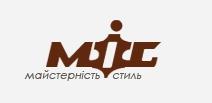 Интернет-магазин сумок MIS.ua
