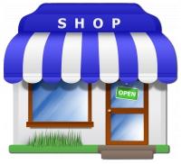 Інтернет-магазин «Світ мобільних аксесуарів»