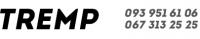 Интернет-магазин Tremp