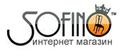Интернет-магазина мебели Sofino.ua