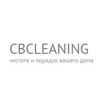 Клининговая компания Chemical Brothers Cleaning