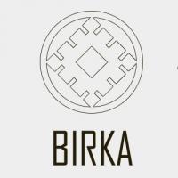 Компания «BIRKA»