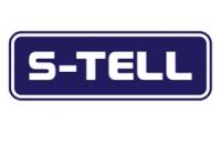 Компания «S-TELL»