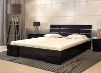 Кровать «Дали Люкс»
