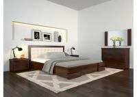Кровать «Регина Люкс»