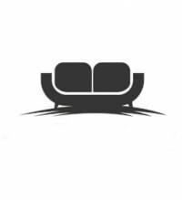 Альма-мебель
