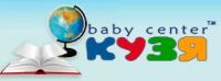 Кузя Центр развития ребёнка