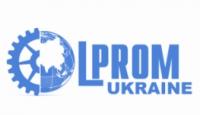 Lprom Украина
