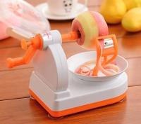Машинка для чистки овощей и фруктов