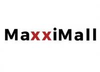 Maxximall