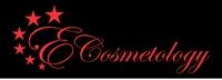 Медико-косметологический центр E-Cosmetology
