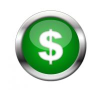 Международный брокер Safe Solid Trading (SST) ltd