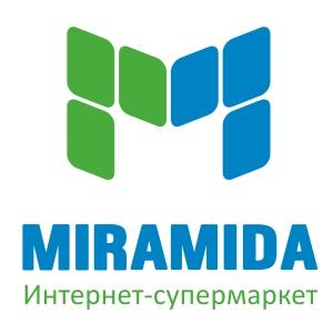 Мирамида — интернет-магазин игрушек