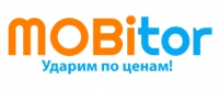 «Mobitor» интернет магазин электронных гаджетов