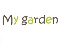 Mygarden интернет-магазин