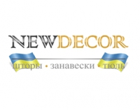new-decor.com.ua