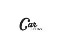 Интернет-магазин Car HD DVR