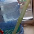 Питьевая вода Хвиля Здоров'я