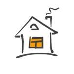 Интернет-магазин «Полный Дом точка Ком» (PolniyDom.com)