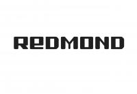 Redmond официальный сайт