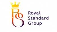 Royal Standart Group