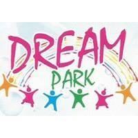 РЦ Dream Park